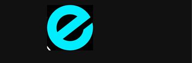 ReKT Logo